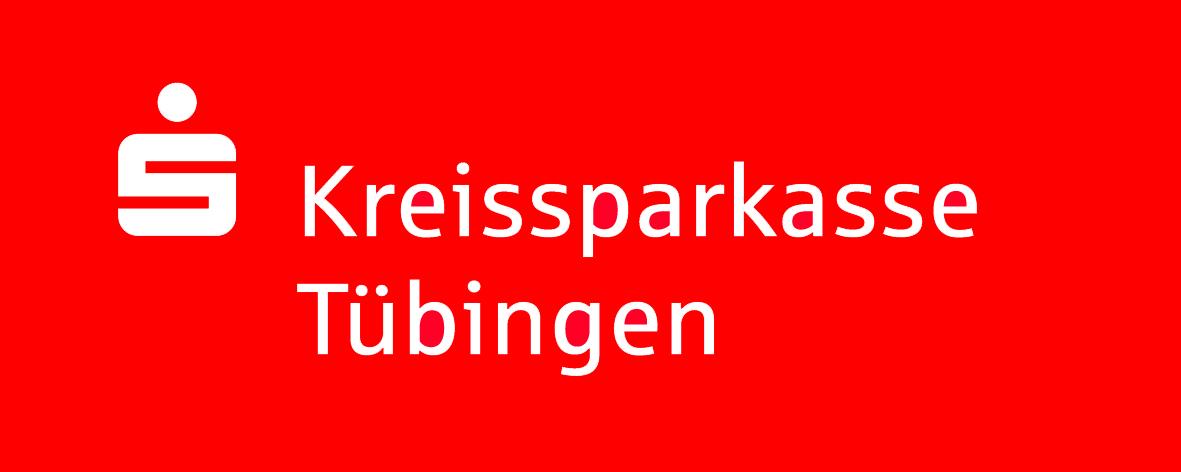 Kreissparkasse Tübingen