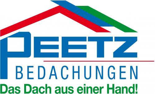 Peetz Bedachungen