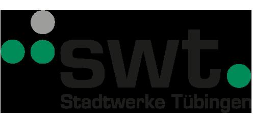Stadtwerke Tübingen