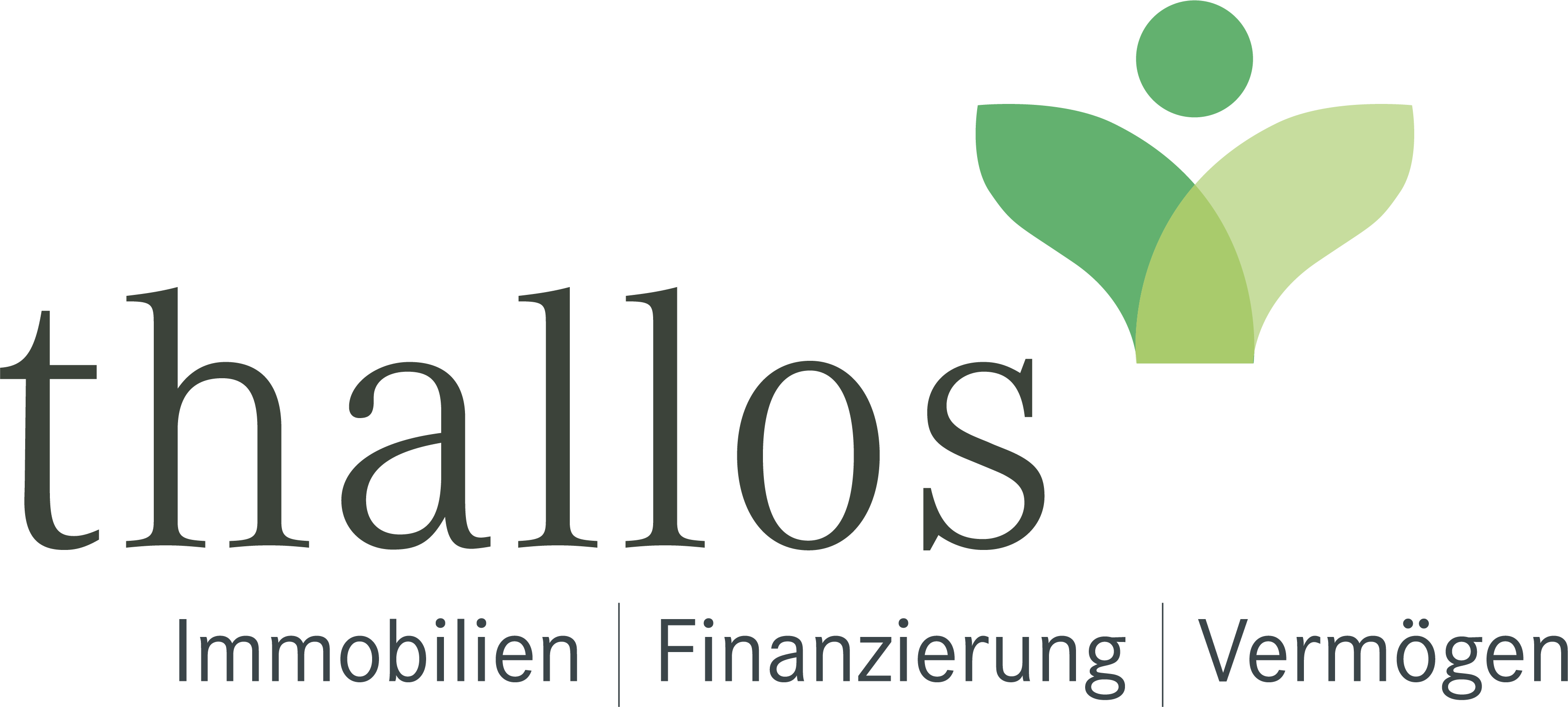 Thallos AG