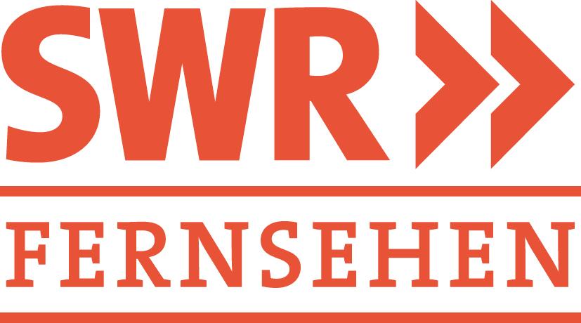SWR-Fernsehen