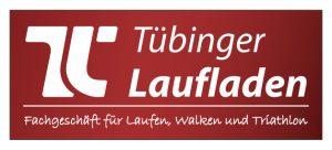 Tübinger Laufladen