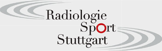Radiologie SpOrt Stuttgart