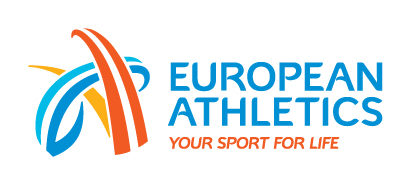 European Athletics Association