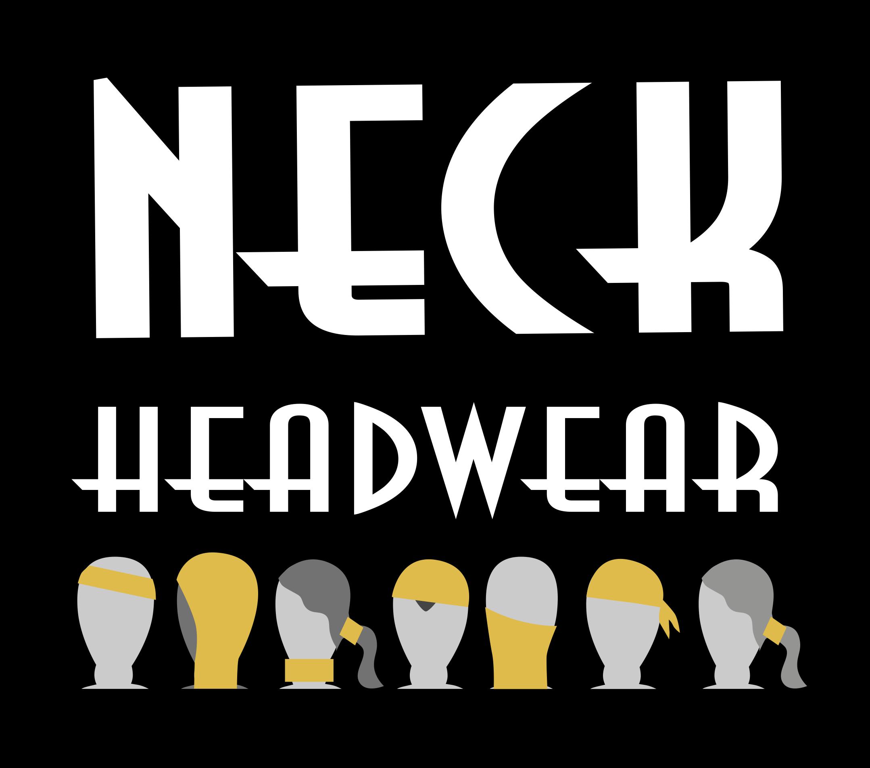 Neck Headwear